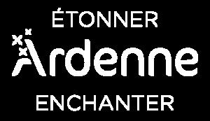 Ardenne Logo