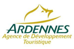 Logo ADT Ardennes