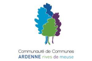 Logo Ardenne Rives De Meuse