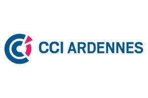 Logo CCI des Ardennes