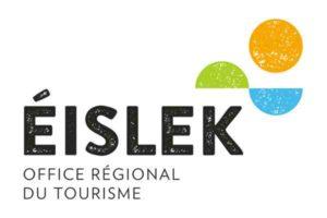 Logo Eislek