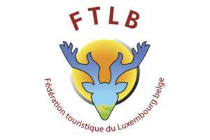 Logo FTLB