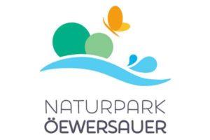 Logo Naturpark Oewersauer
