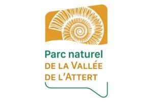 Logo Parc Naturel Vallée Attert