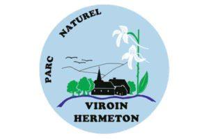 Logo Parc Naturel Viroin Hermeton