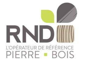 Logo RND