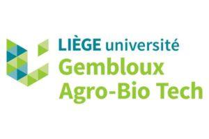 Logo Université de Liège