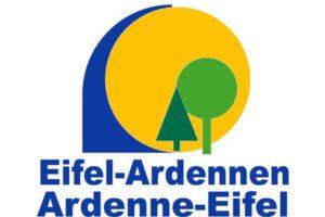 Logo Ardenne Eiffel