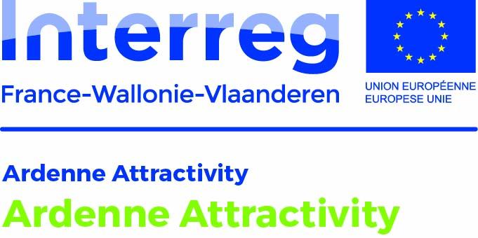 Ardenne Attractivity