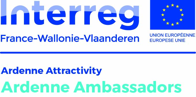 Ardenne Ambassadors