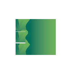 picto-ardenne_checklist-ok