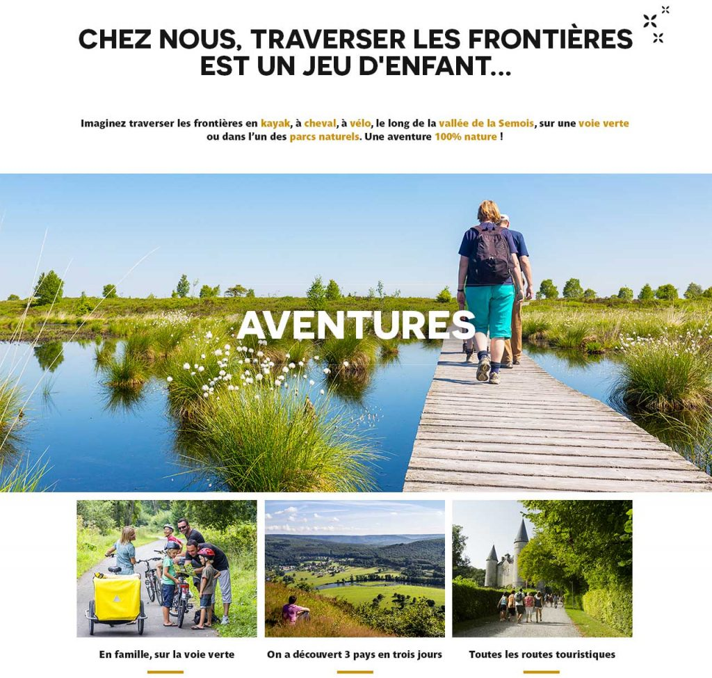 nouveau-site-web-visitardenne-2018