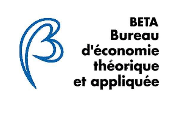 Logo Bureau d'Economie Théorique Appliquée
