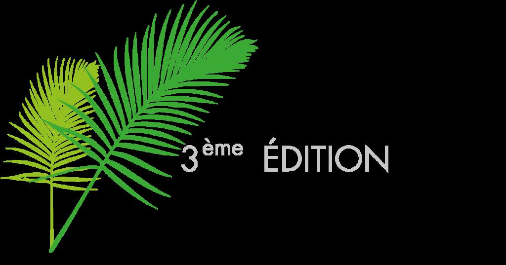 palmes tourisme durable